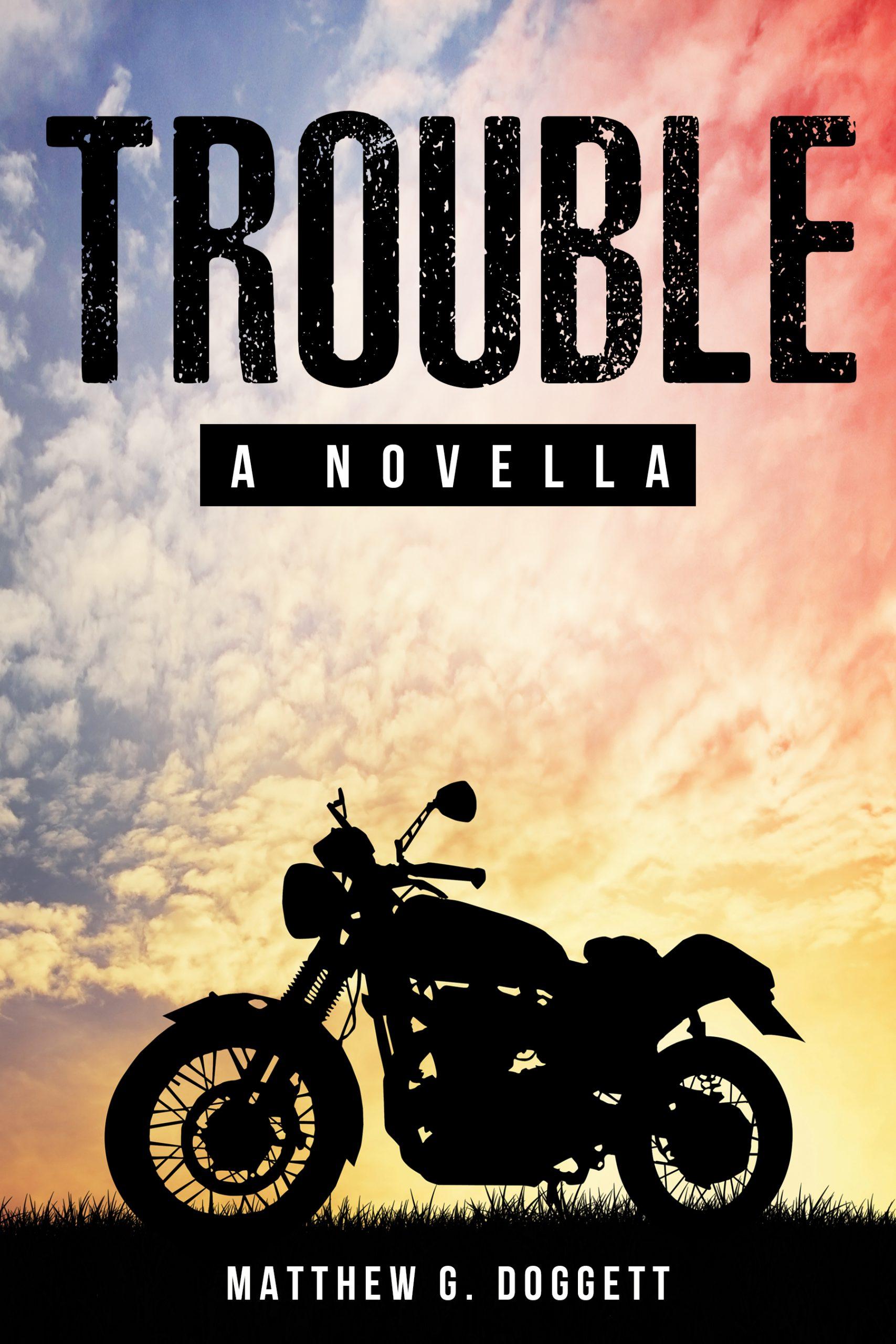 TroubleCover_v2